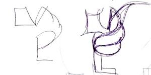 sigil_sketches